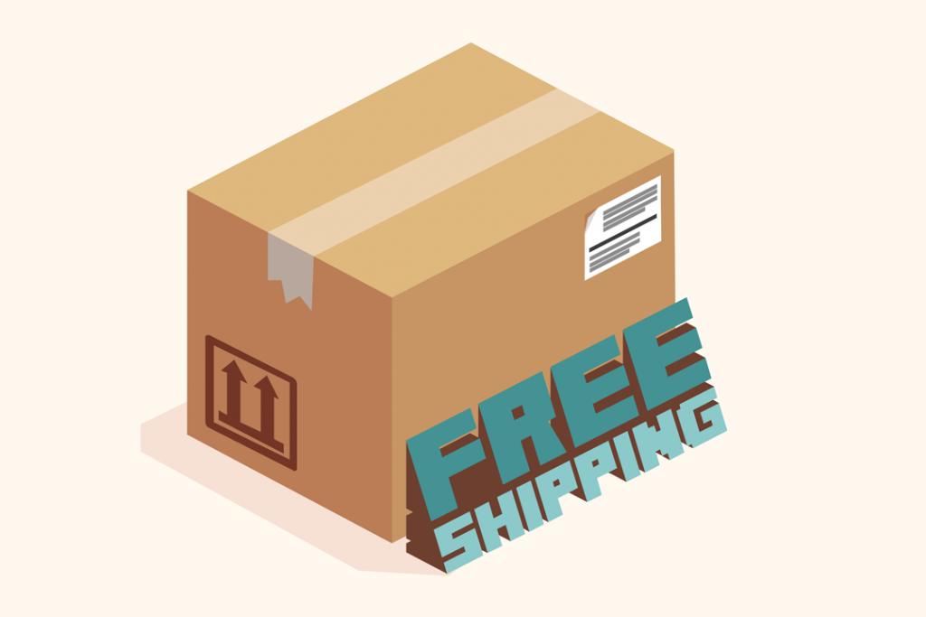 free-shipping-box-2